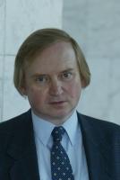 ryszardpiotrowski200