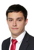 Michal Szwast